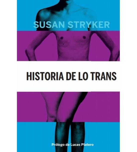 historia-de-lo-trans-9788494793806