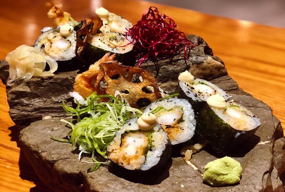 sushi_bar_hannah_2