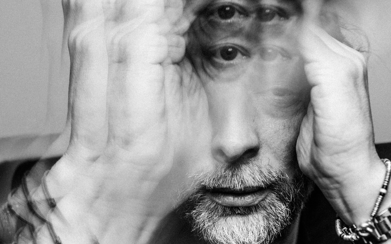De King Gizzard & The Lizard Wizard al nuevo álbum en solitario de Thom Yorke, las novedades musicales de la semana
