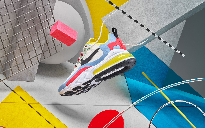 Nike Air Max Dia Nike News