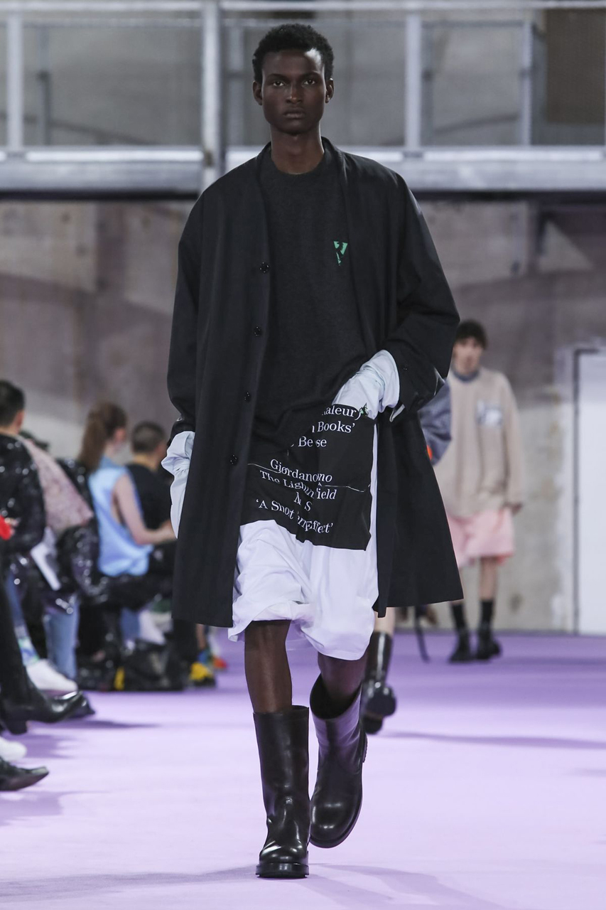 raf-simons-spring-summer-2020-mens-runway-collection-pfw-16
