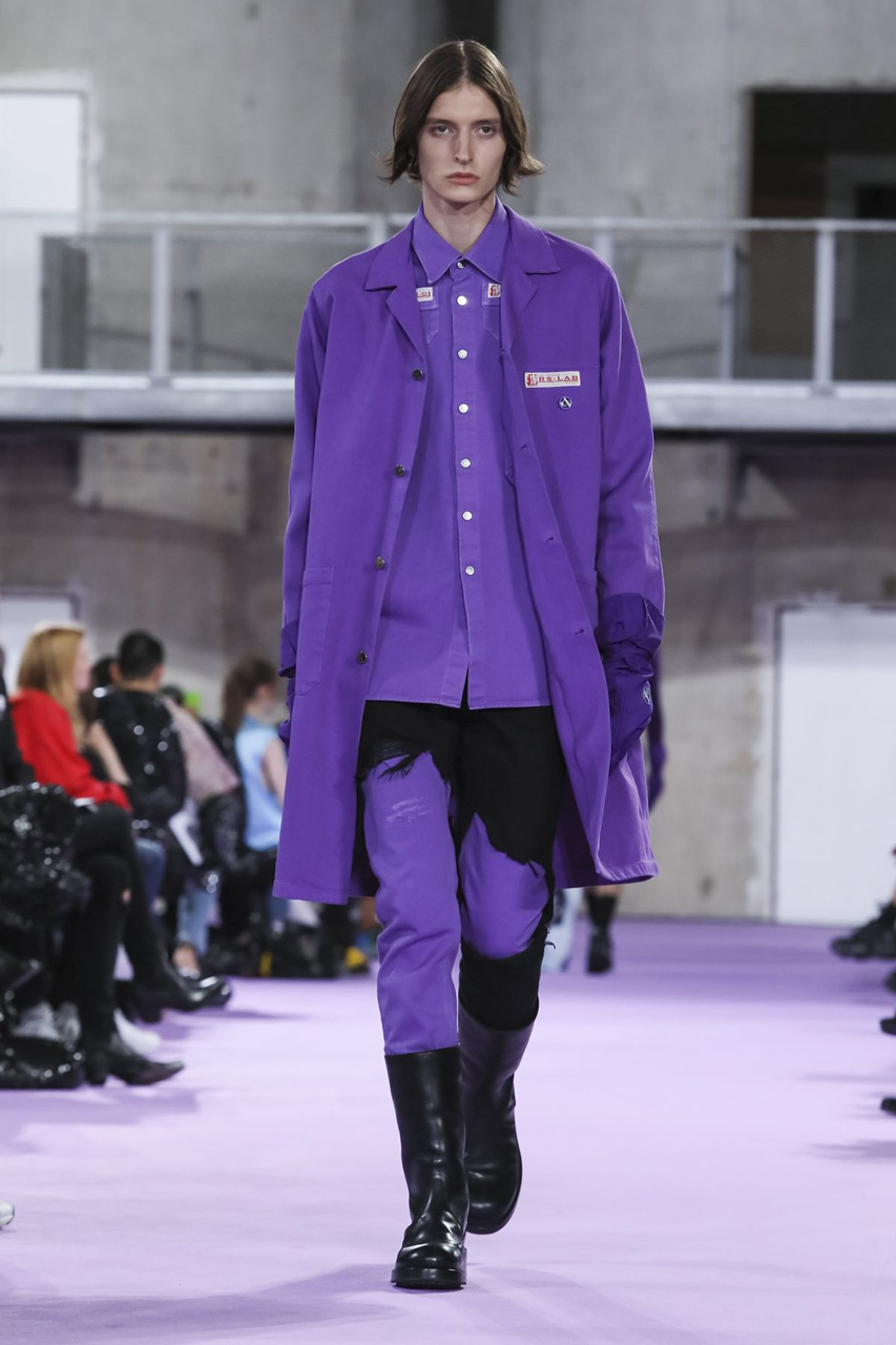 raf-simons-spring-summer-2020-mens-runway-collection-pfw-27