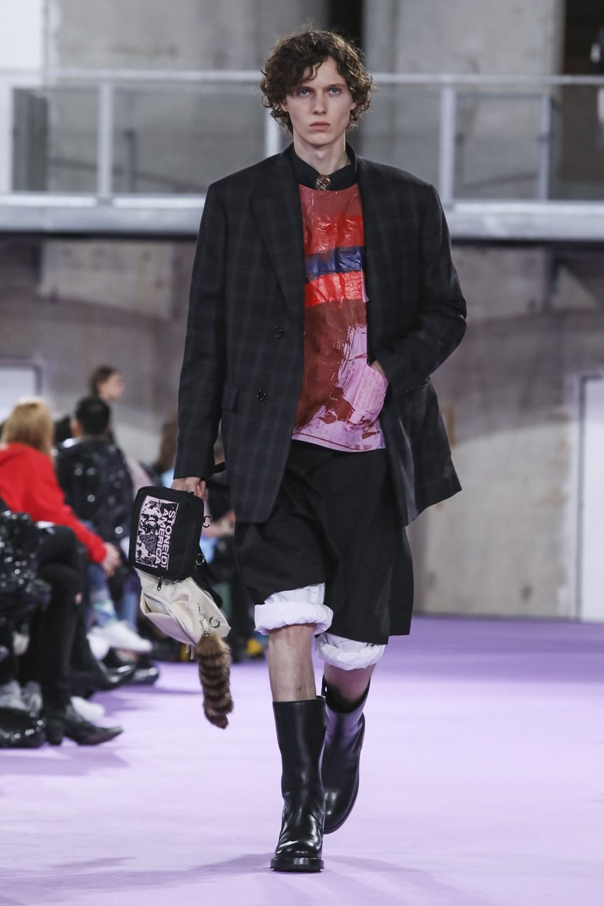 raf-simons-spring-summer-2020-mens-runway-collection-pfw-34