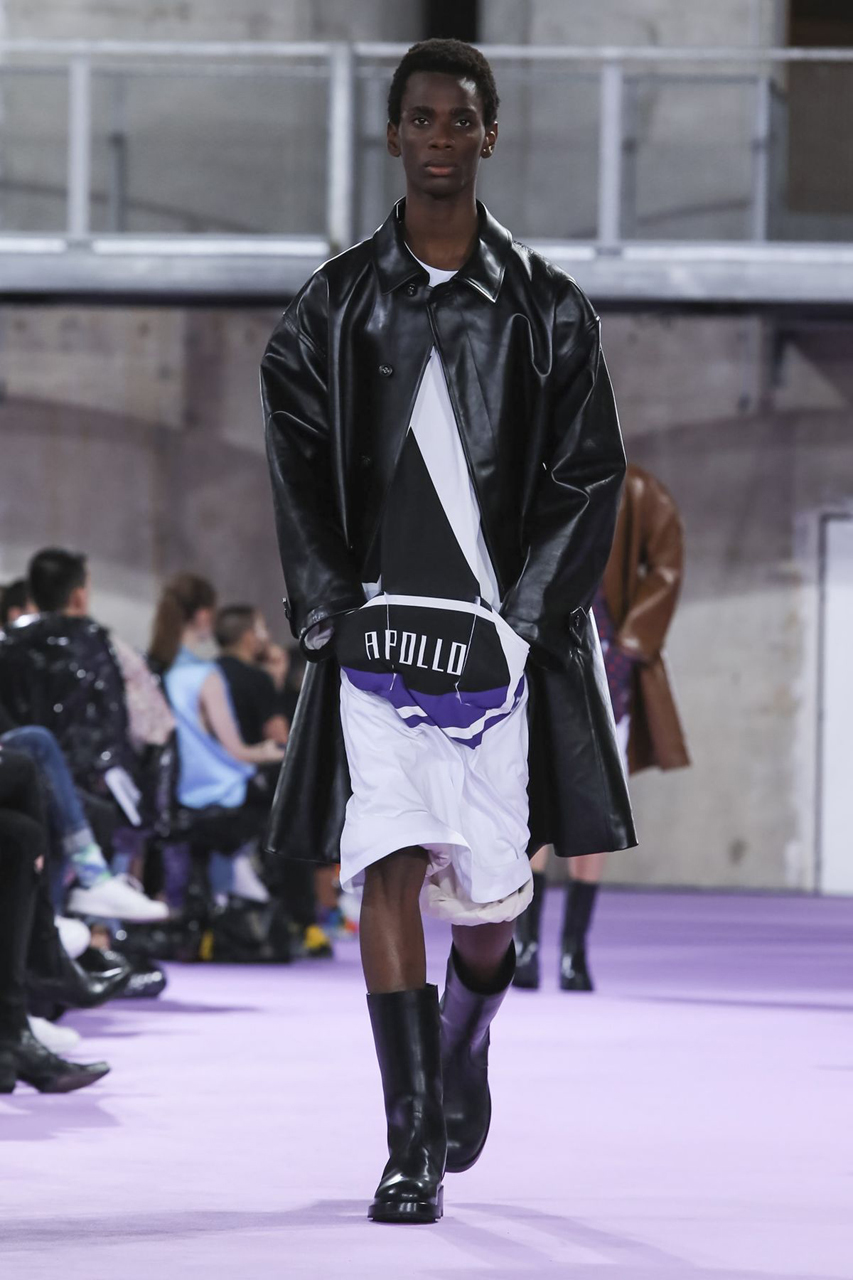 raf-simons-spring-summer-2020-mens-runway-collection-pfw-41