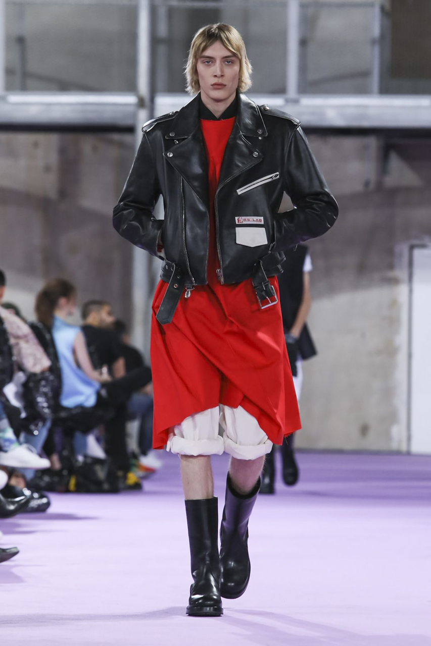 raf-simons-spring-summer-2020-mens-runway-collection-pfw-42