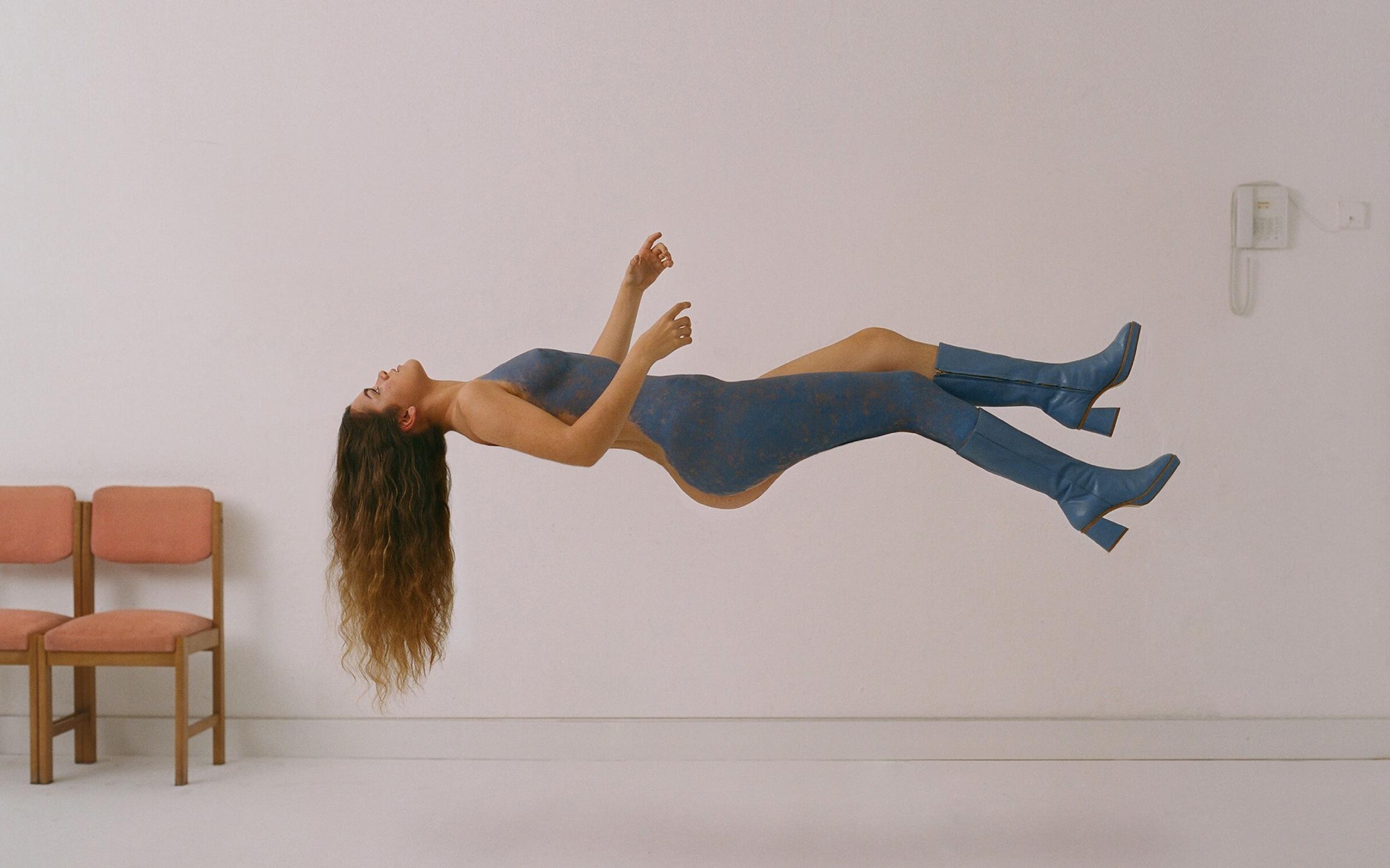 La 2ª edición de H&M Future Beats llega a Barcelona con Amaia, HINDS, Javiera Mena y Cupido