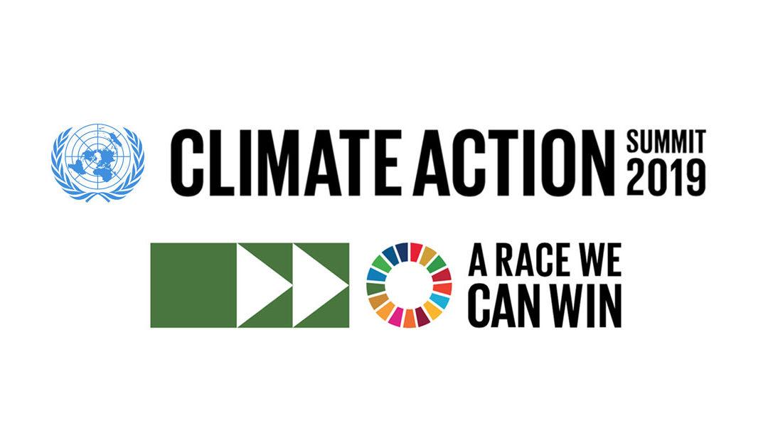 Nike se suma a la lucha contra el cambio climático