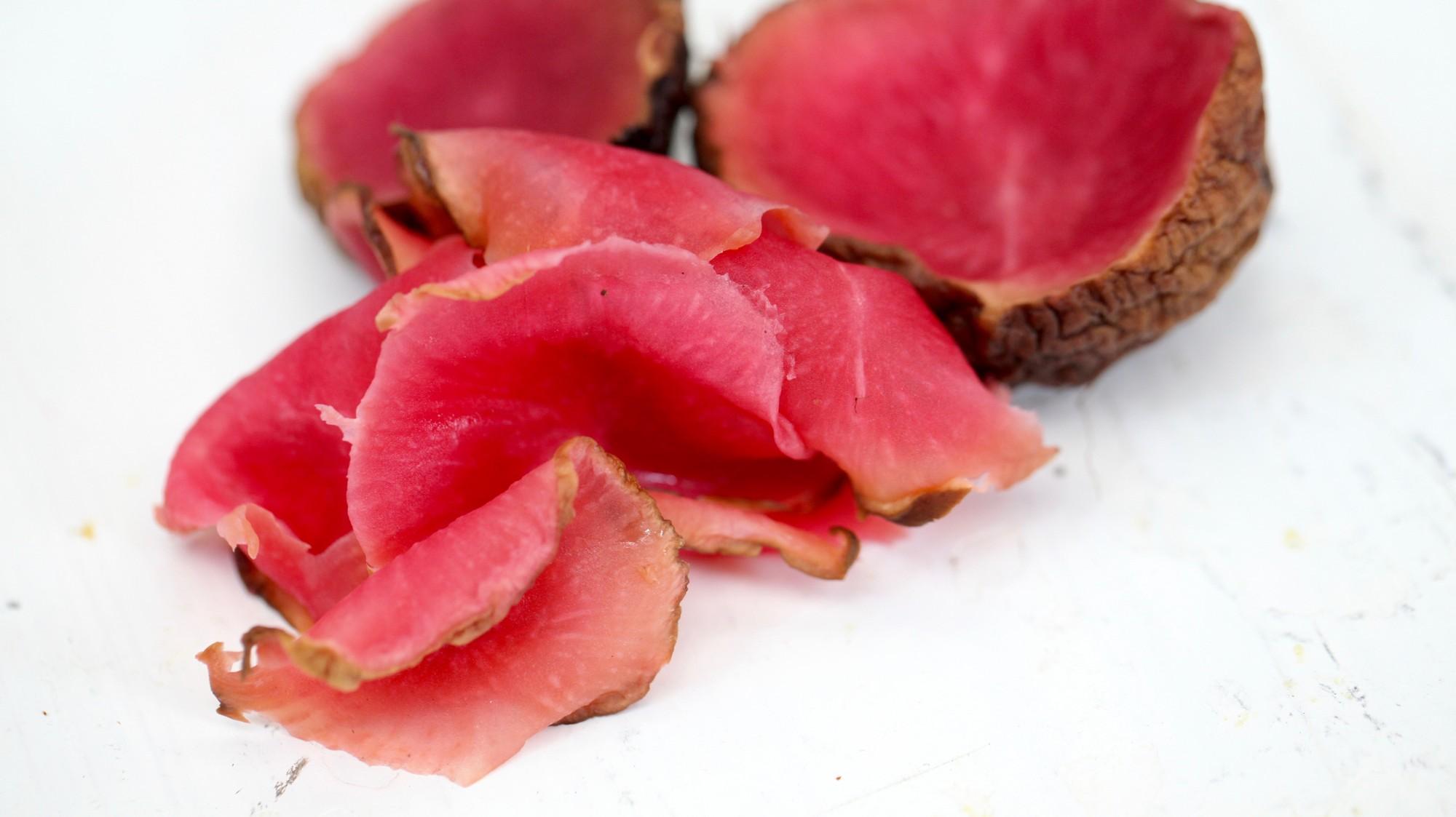 1564142744777-radish-prosciutto-recipe-2