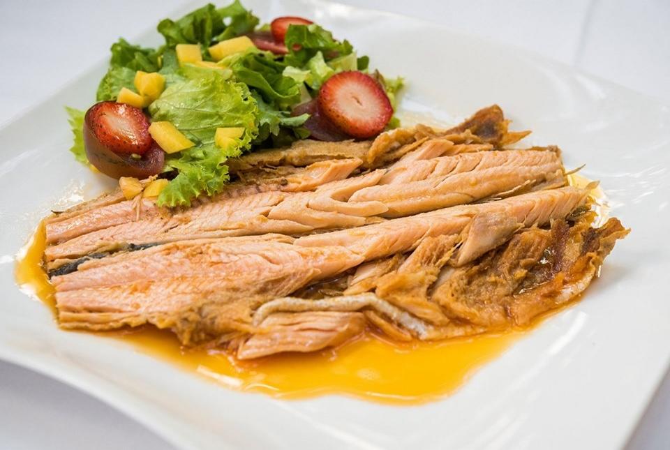 la_cocina_de_marialuisa_1