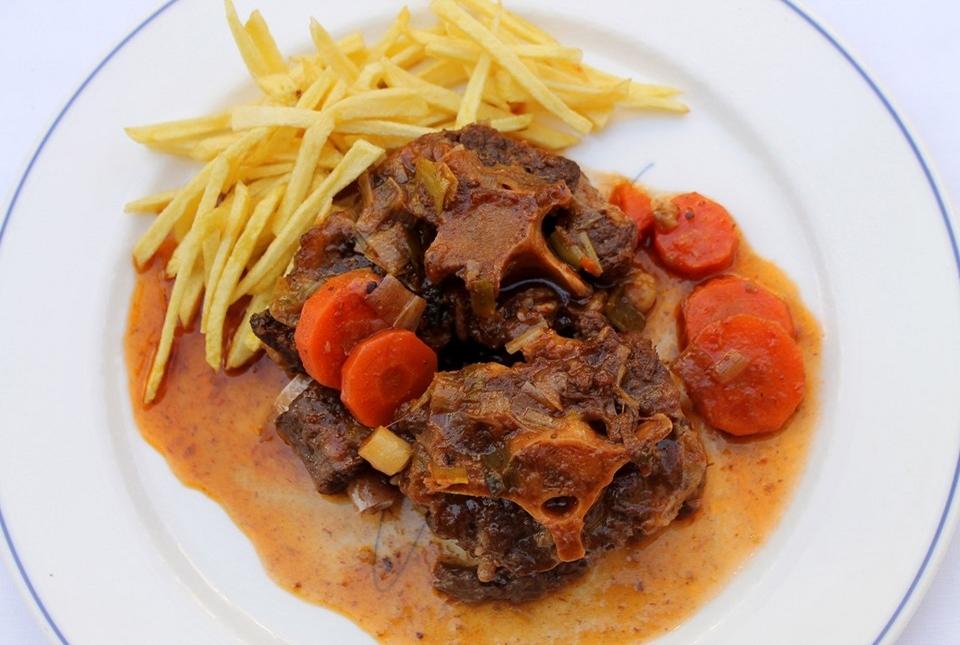 la_cocina_de_marialuisa_2