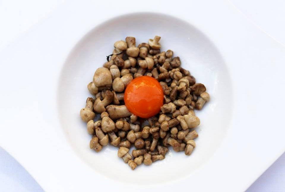 la_cocina_de_marialuisa_5