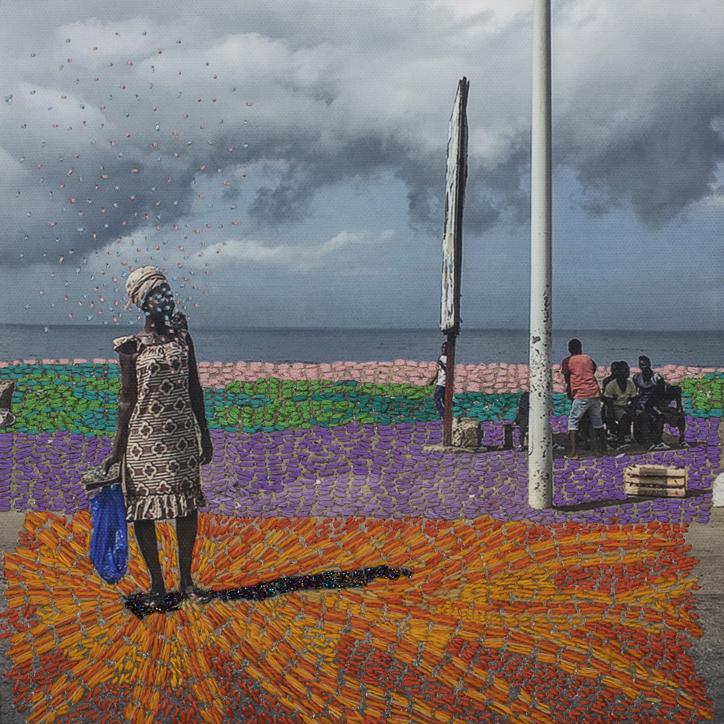 joana-choumali-prix-pictet-prize-photography-itsnicethat-04