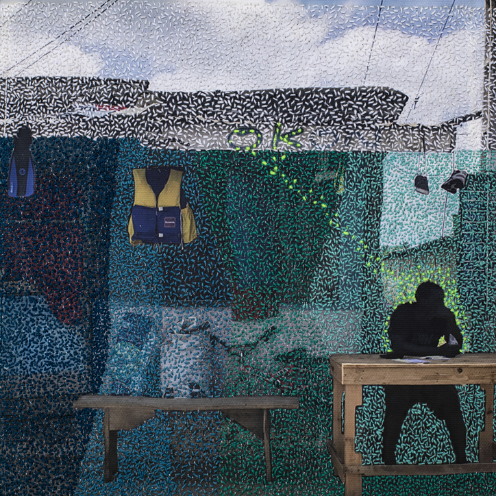 joana-choumali-prix-pictet-prize-photography-itsnicethat-05