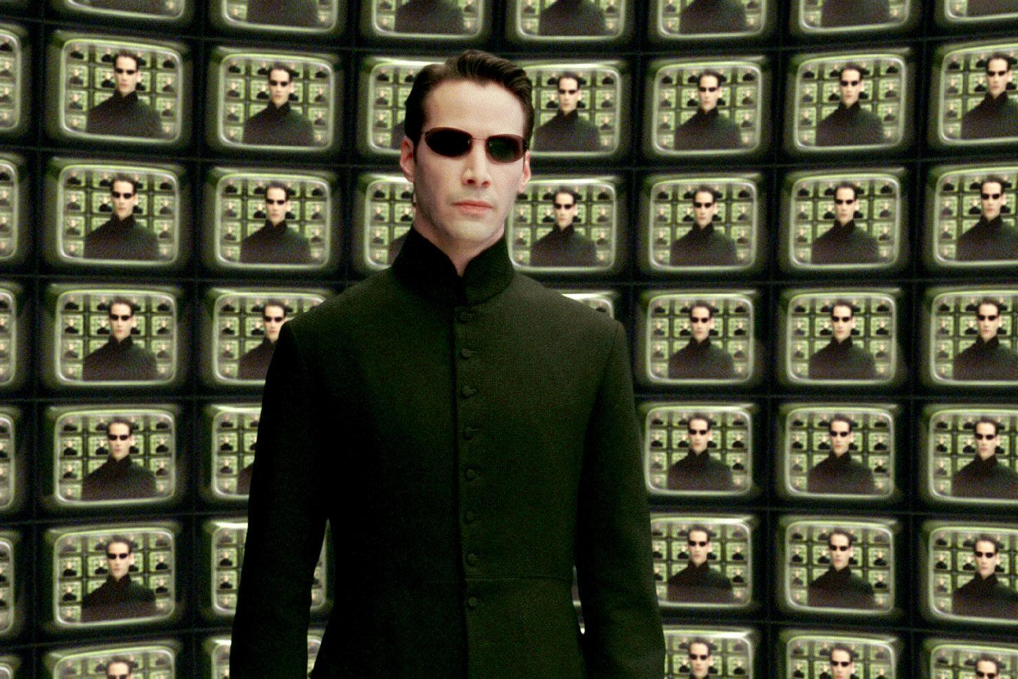 'Matrix 4' ya tiene fecha de estreno