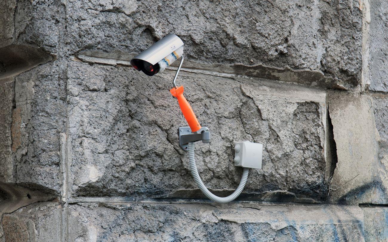 Biancoshock-Graffiti-CCTV-Roma-2018.-Photo-Carmelo-Battaglia