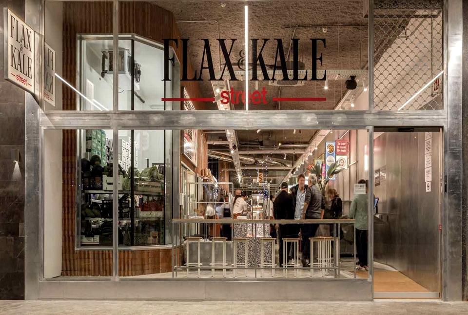 flax_kale_4