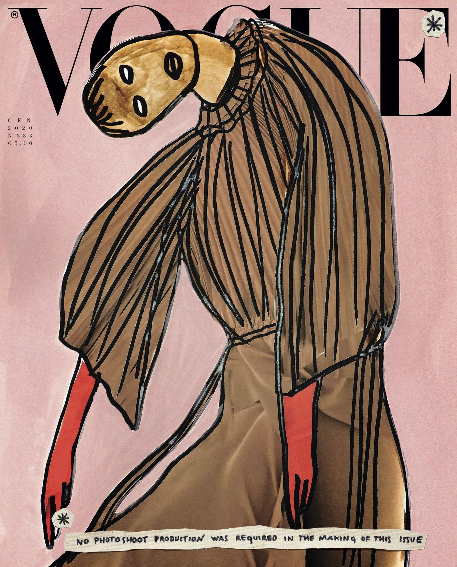 0833_VI_2001_WELL_COVER6_VANESSA_BEECROFT