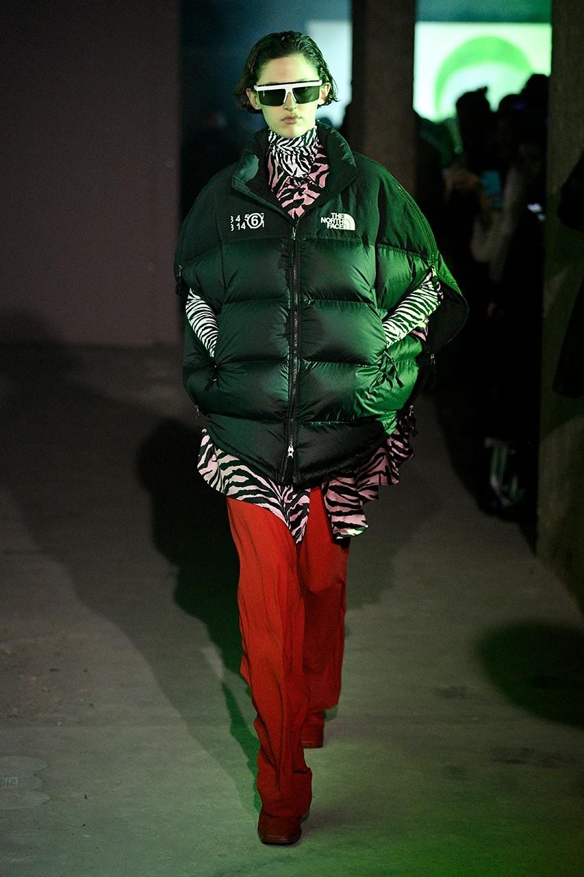https___hypebeast.com_image_2020_02_mm6-maison-margiela-the-north-face-fall-winter-2020-london-fashion-week-runway-show-16