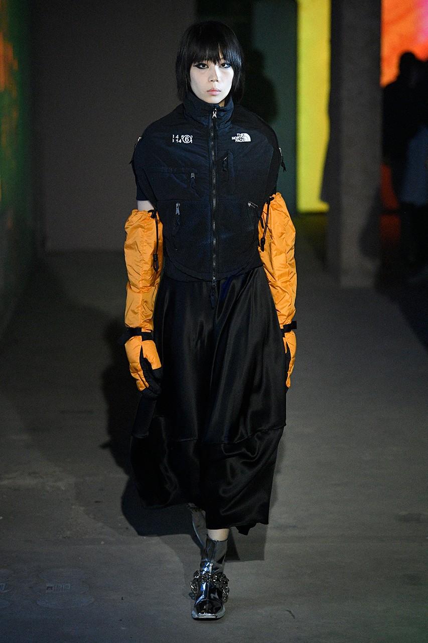 https___hypebeast.com_image_2020_02_mm6-maison-margiela-the-north-face-fall-winter-2020-london-fashion-week-runway-show-2