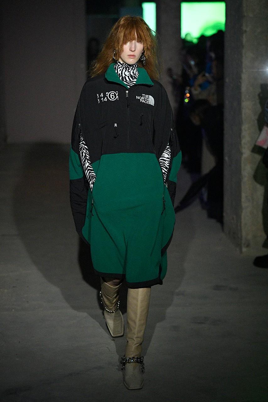 https___hypebeast.com_image_2020_02_mm6-maison-margiela-the-north-face-fall-winter-2020-london-fashion-week-runway-show-21