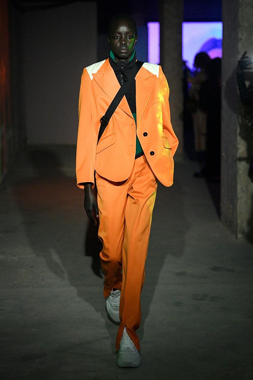 https___hypebeast.com_image_2020_02_mm6-maison-margiela-the-north-face-fall-winter-2020-london-fashion-week-runway-show-22