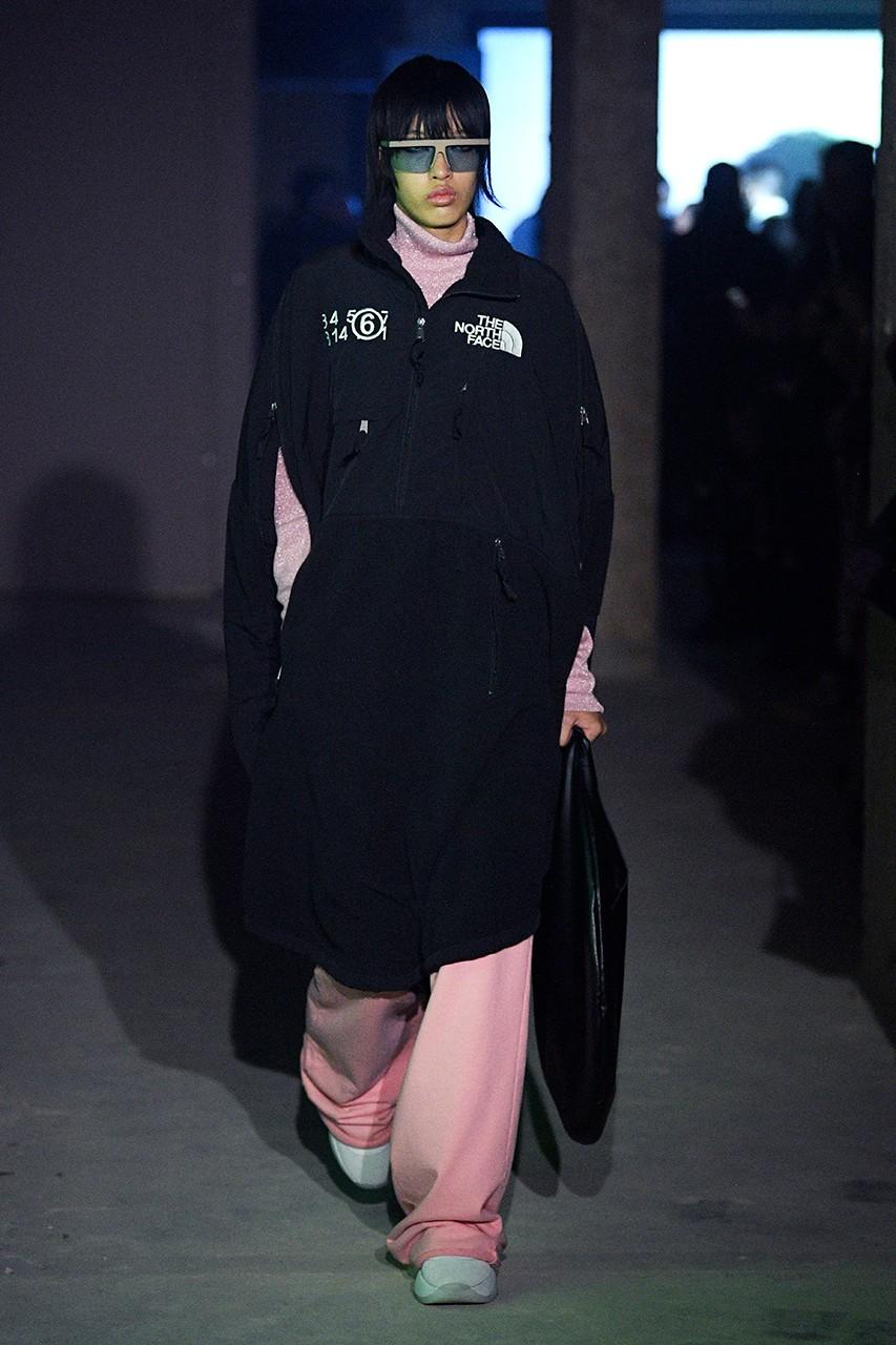 https___hypebeast.com_image_2020_02_mm6-maison-margiela-the-north-face-fall-winter-2020-london-fashion-week-runway-show-4