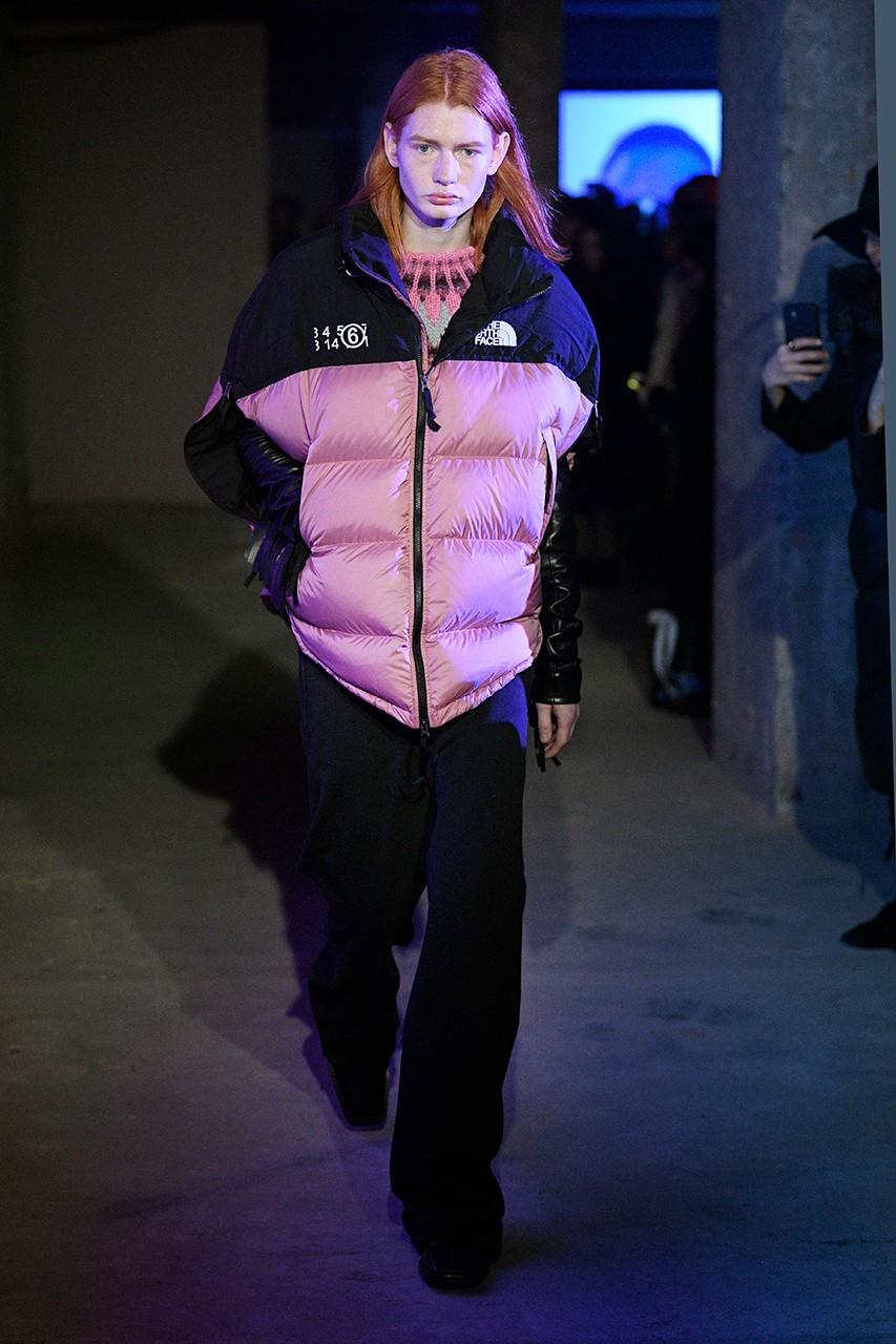 https___hypebeast.com_image_2020_02_mm6-maison-margiela-the-north-face-fall-winter-2020-london-fashion-week-runway-show-7