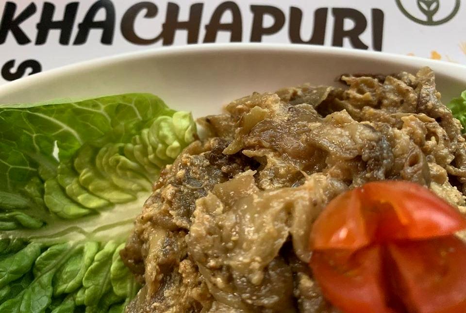 khachapuri_2
