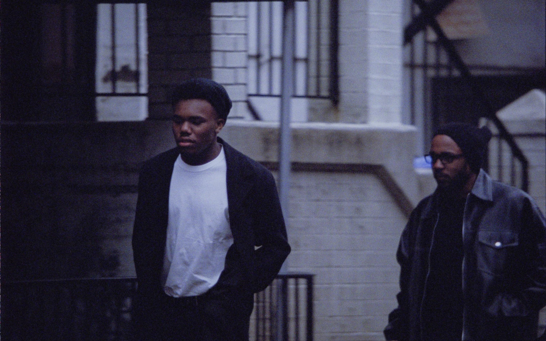 Kendrick Lamar lanza su nueva compañía pgLang, desde el artista para el artista