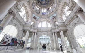 Museos MNAC