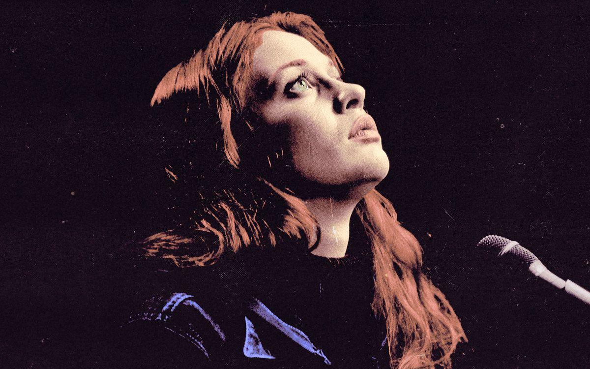 #NewMusicFriday: nada como Fiona Apple, The Strokes o Jamie xx para amenizar el confinamiento