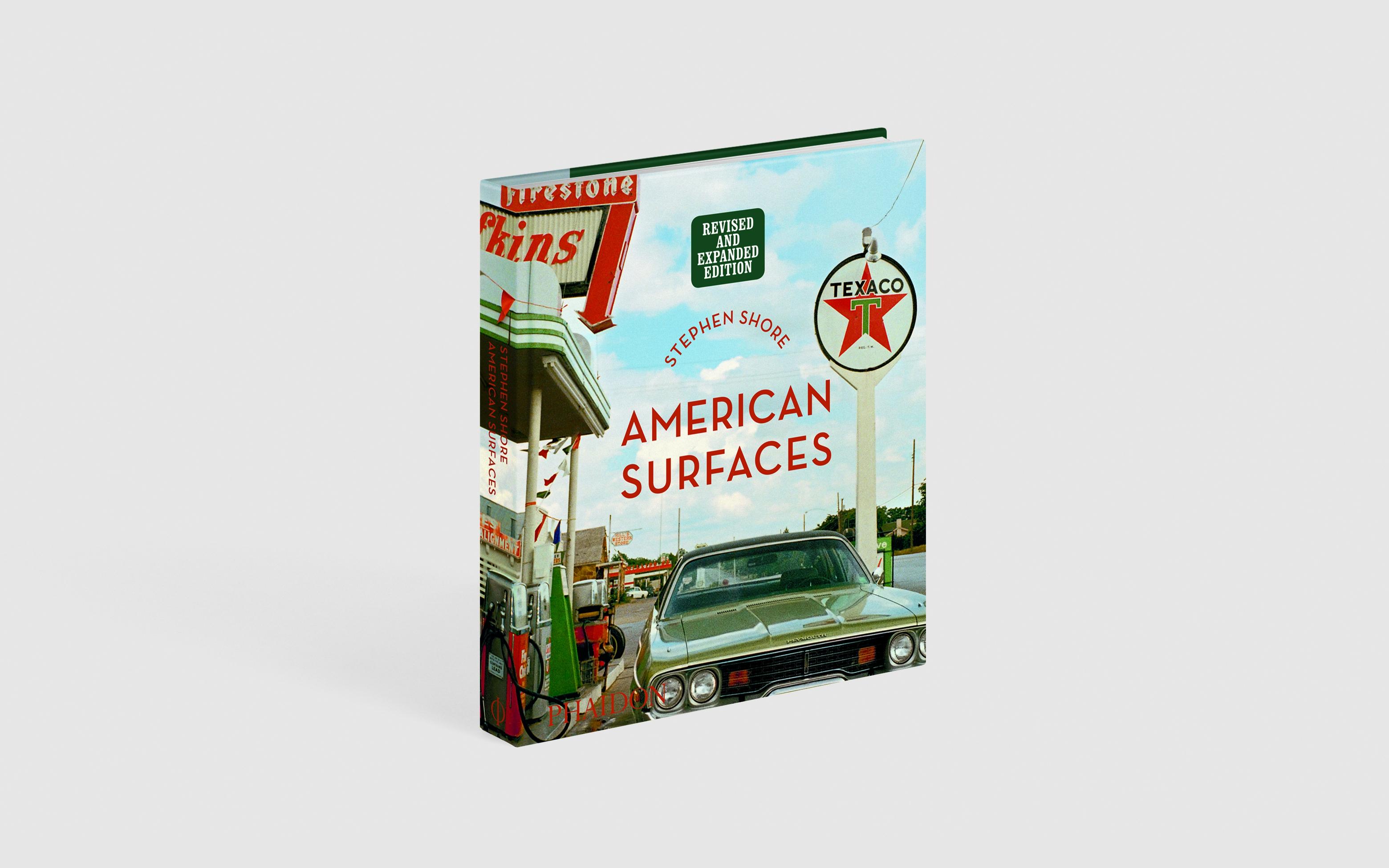 American-Surfaces-EN-6062-Standing