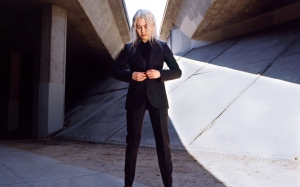 Phoebe Bridgers GQ