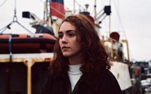 Núria Graham - R.E.S.