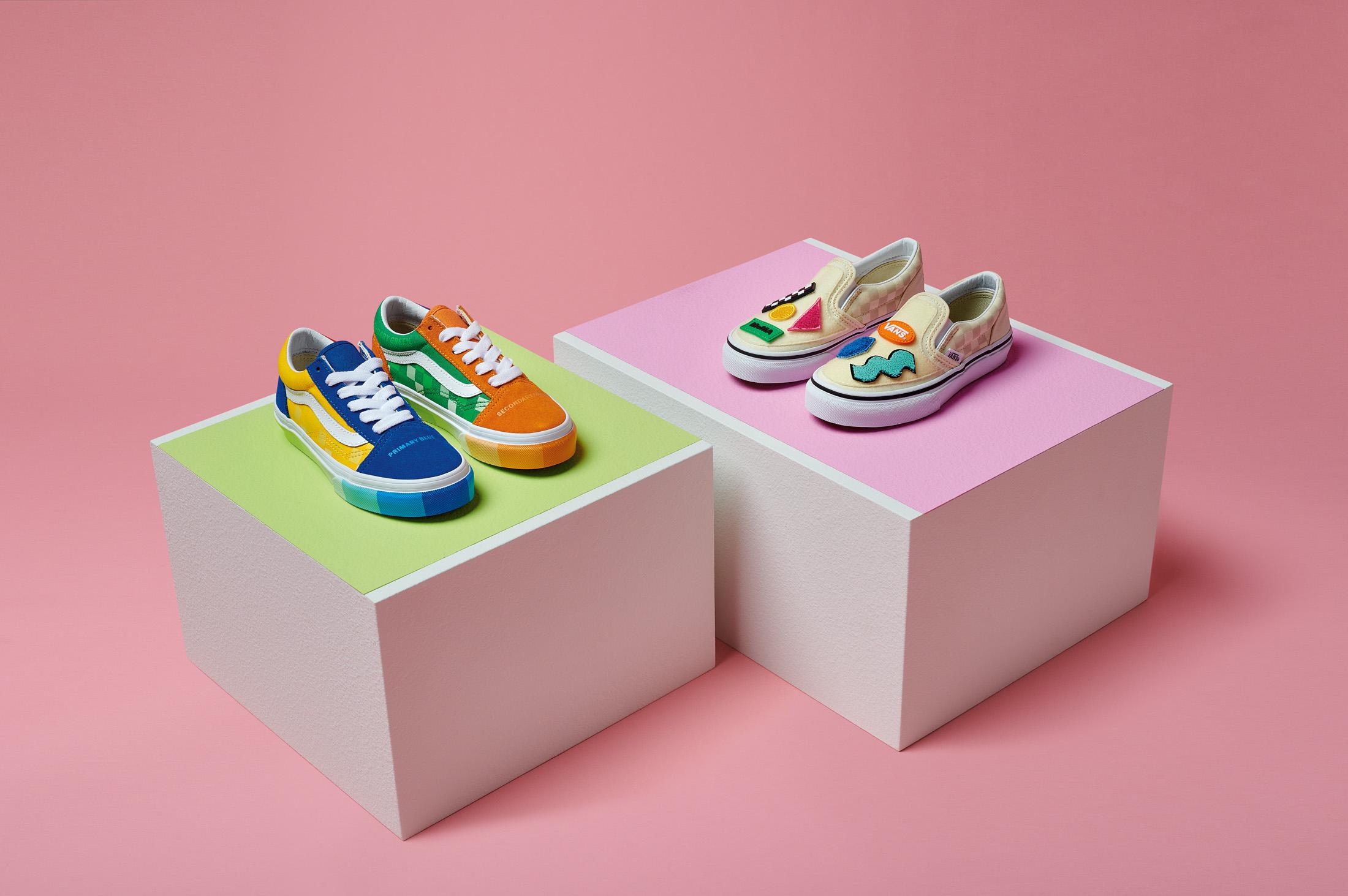 HO20_MoMA_KidsFootwear
