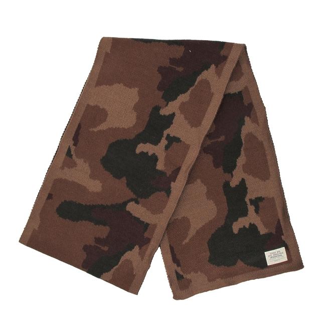 rugged-pocket-scarf-5900e.jpg