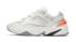 Nike presenta sus Nike M2K Tekno